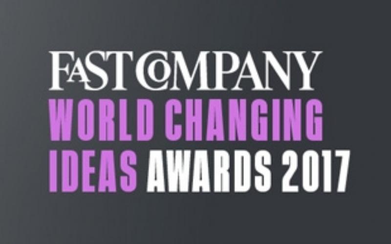 Fast_Company_WCI-Awards_Urban-Design_Heidelberg-Village_th.jpg
