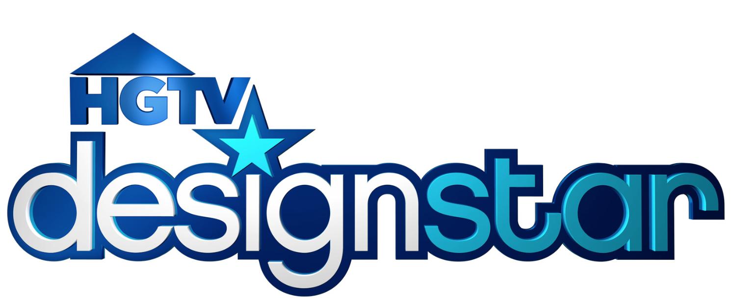 HGTV's Design Star - Season 7  Image Gallery