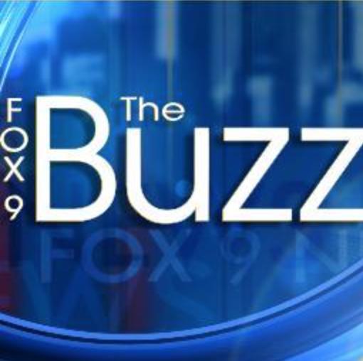 The Buzz - Fox 9 Minneapolis
