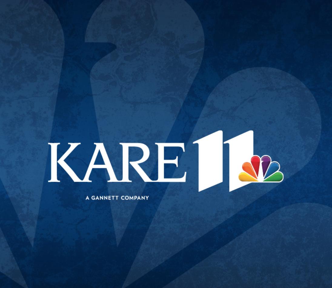 Kare 11 - NBC Minneapolis