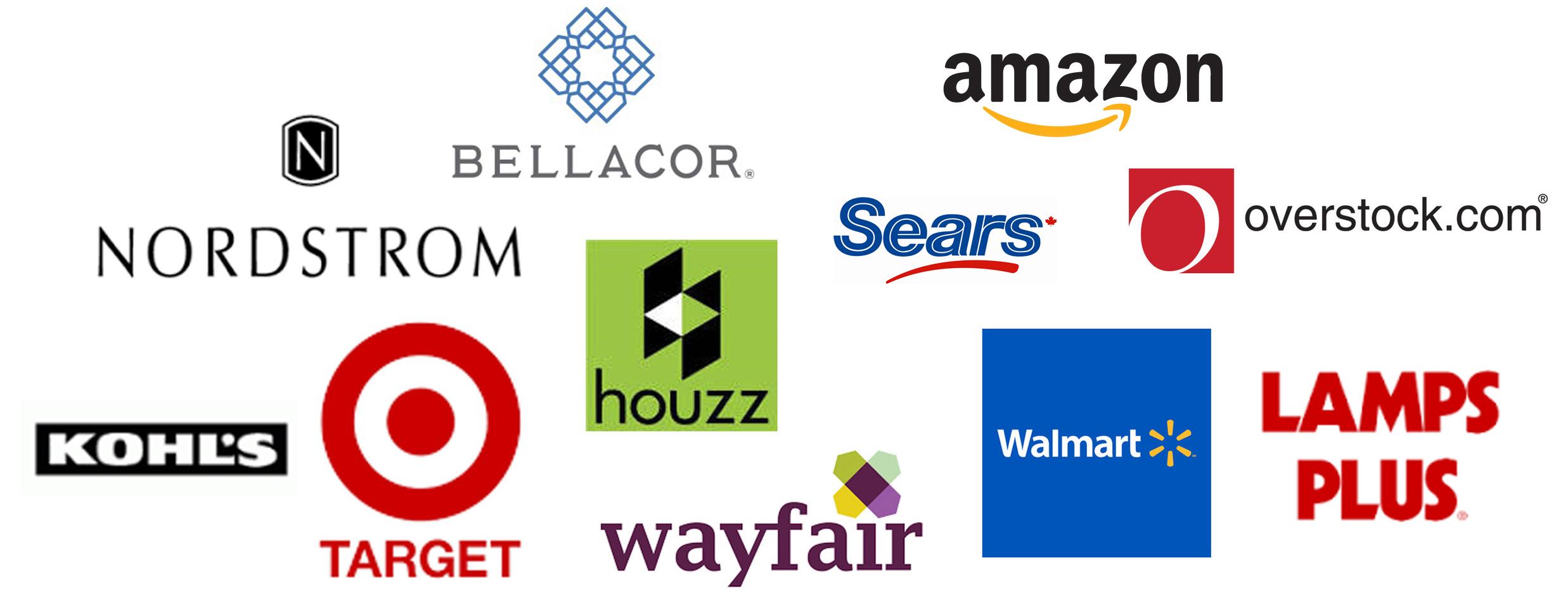 RK Retailers