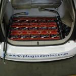 Port_Prius_PHEV_04-150x150.jpg