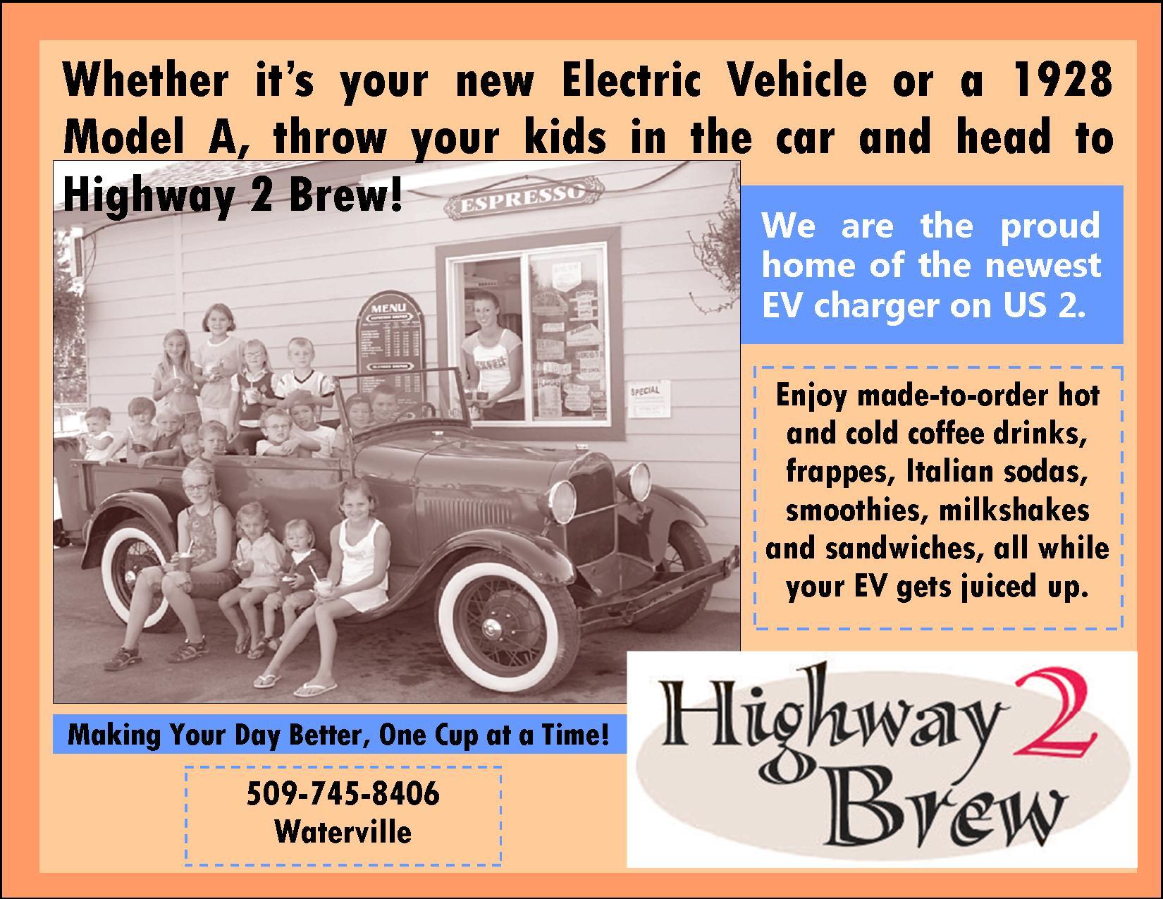 Highway 2 Brew.jpg