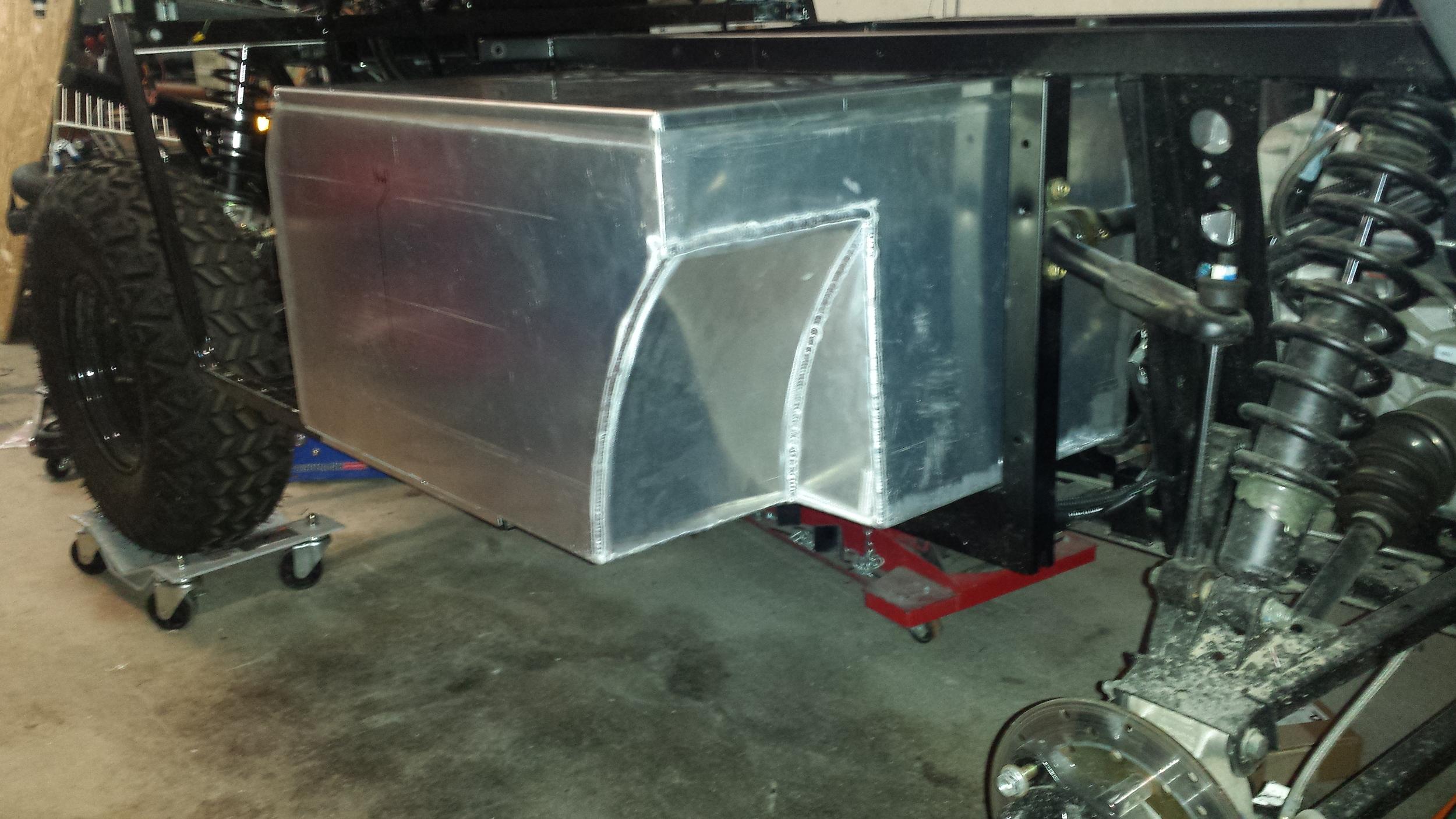 Ranger EV Battery Box.jpg
