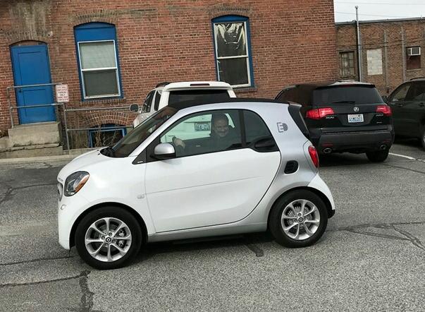 SMART CAR STEVE KING.jpg