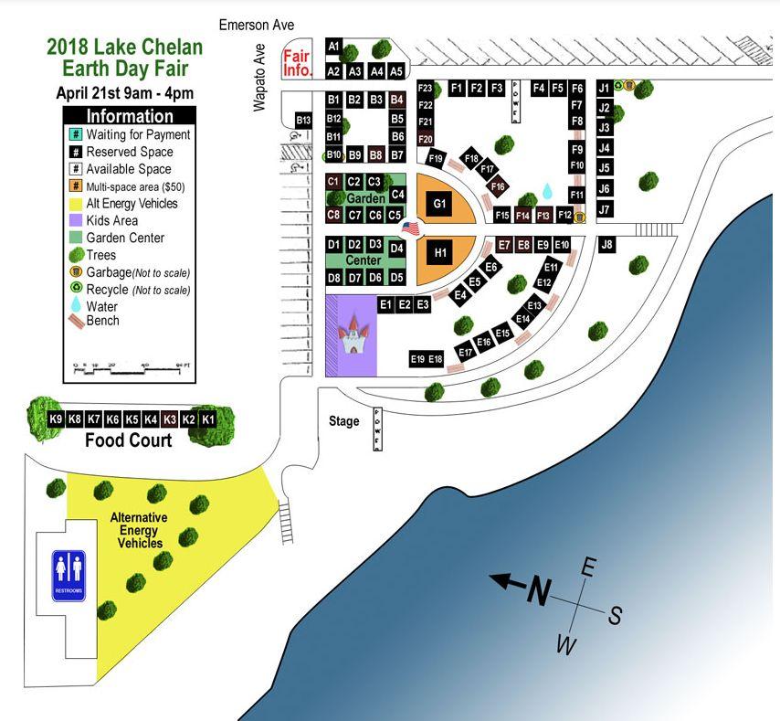 Chelan Earth Day.jpg