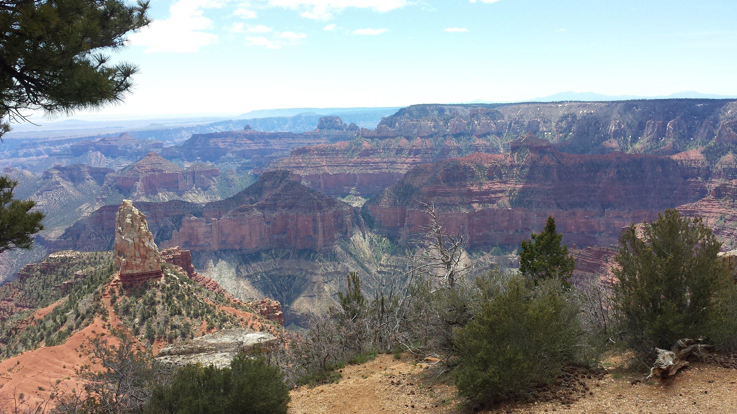 grand canyon trip 2.jpg