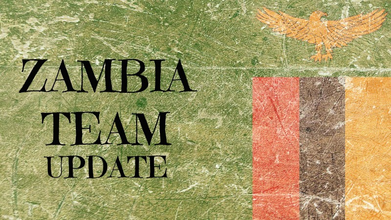 Zambia Team Update.jpg
