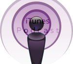 Itunespodcast1 150 x 132.jpg