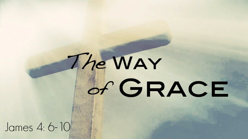 The Way of Grace.jpg