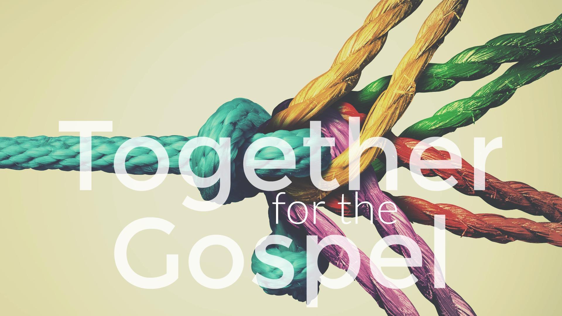 Together for the Gospel1920x1080.jpg
