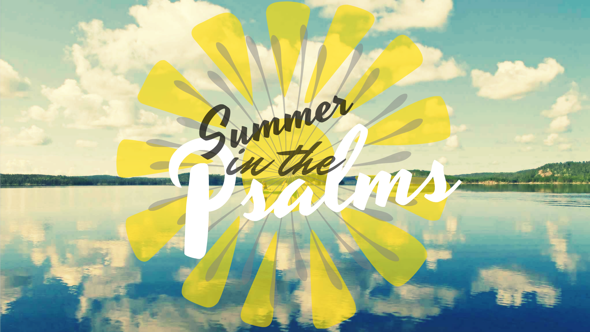 Summer in the Psalms Logo.png