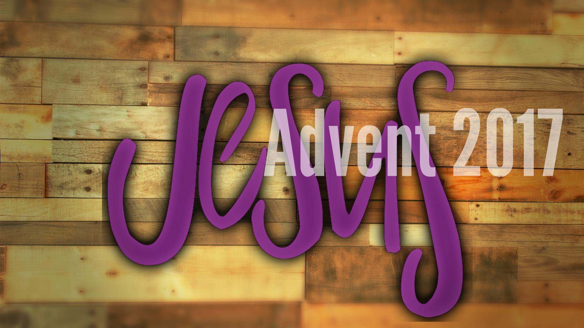 Jesus Advent Ad 2017_3.png