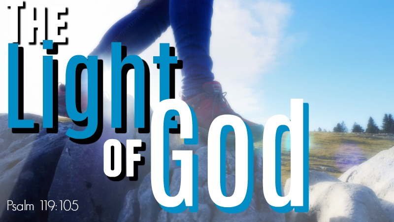 Light of God 800x450.jpg