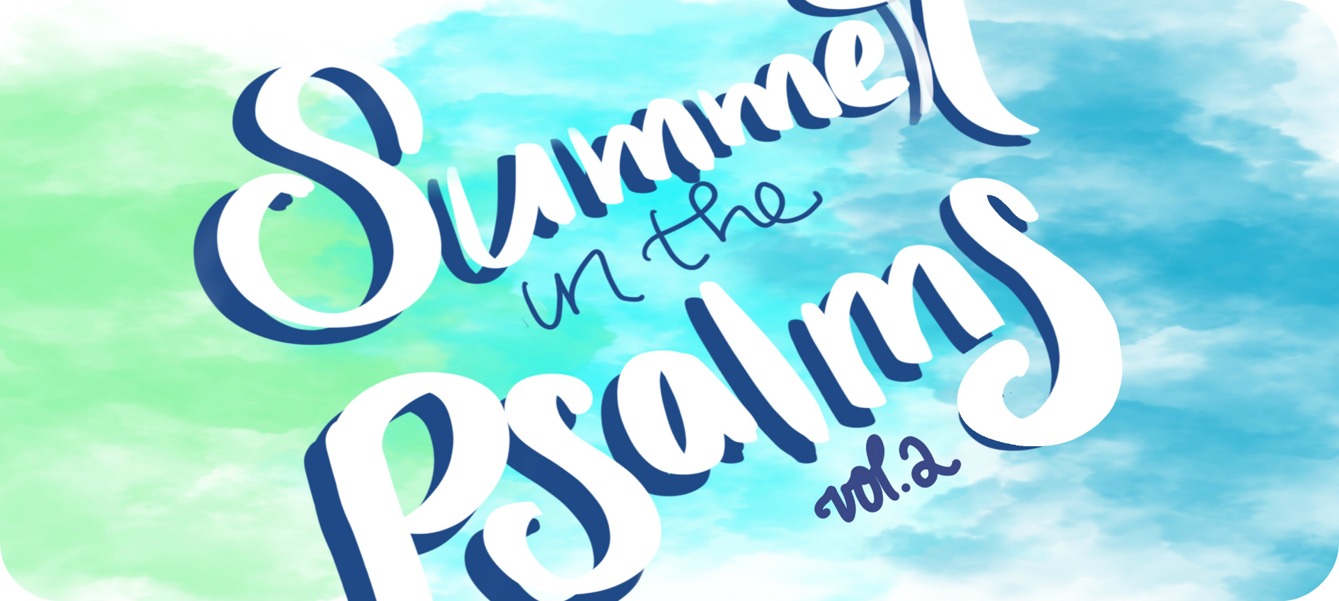 Summer in the Psalms 2018 1.png