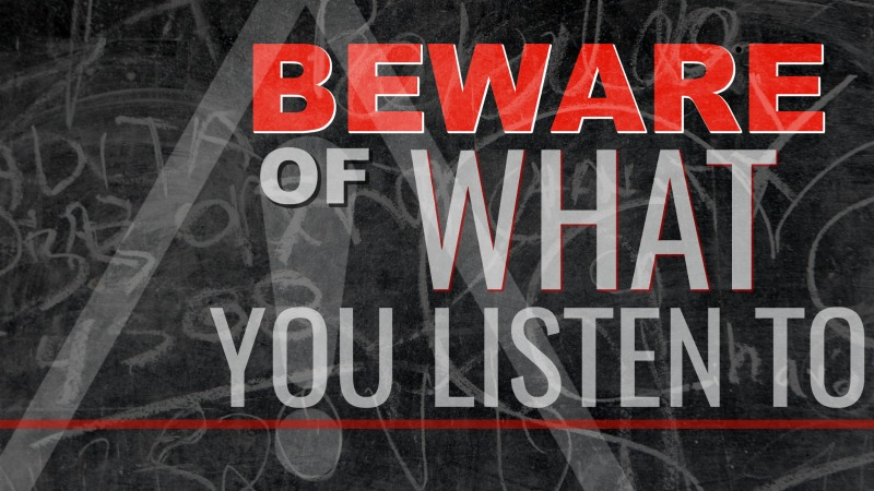 Beware of What You800x450.jpg
