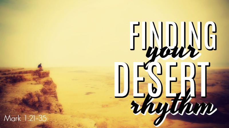 Finding Your Desert Rhythm 800x450.jpg
