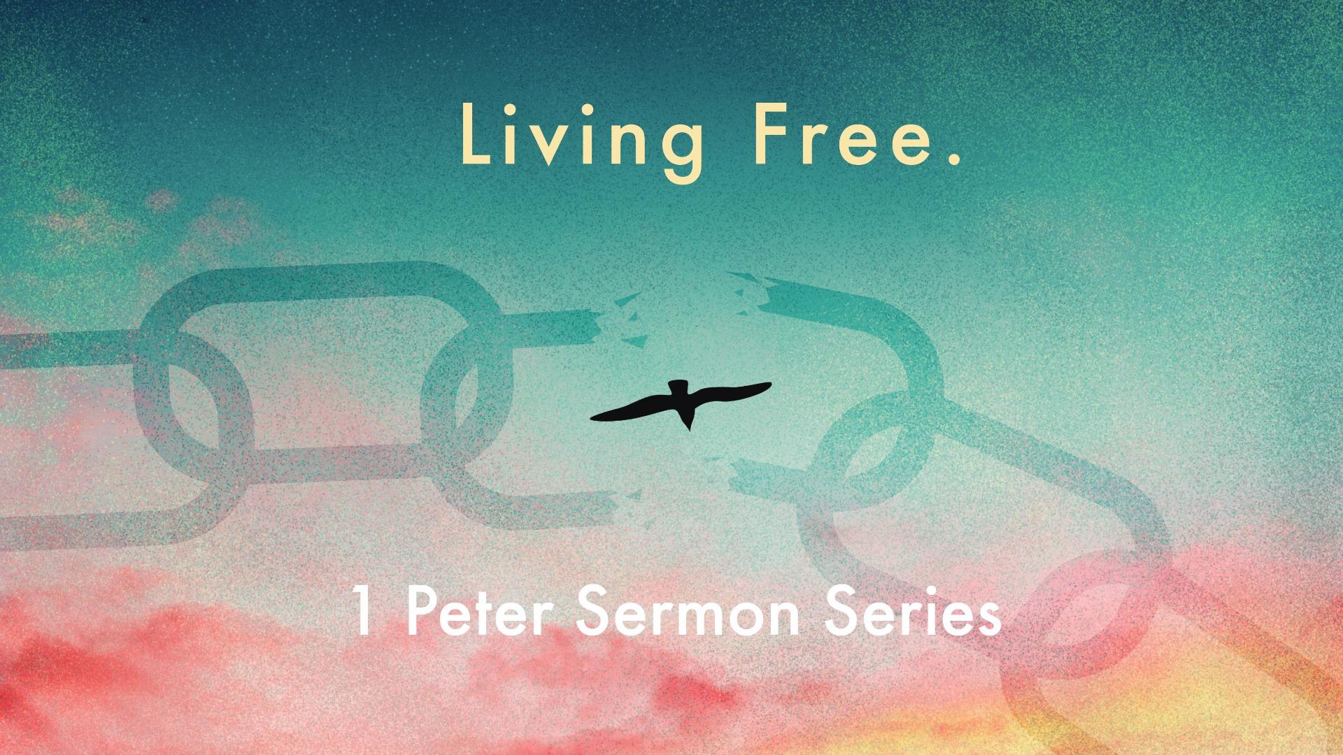 Living Free Sermon Series.jpg