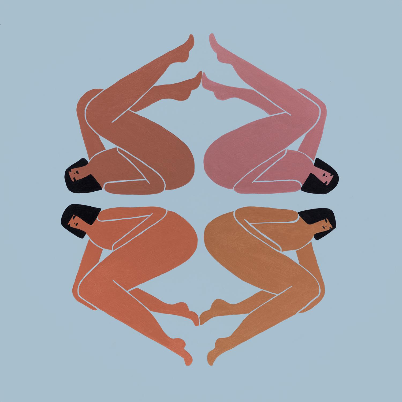 Body Shapes 9.jpg