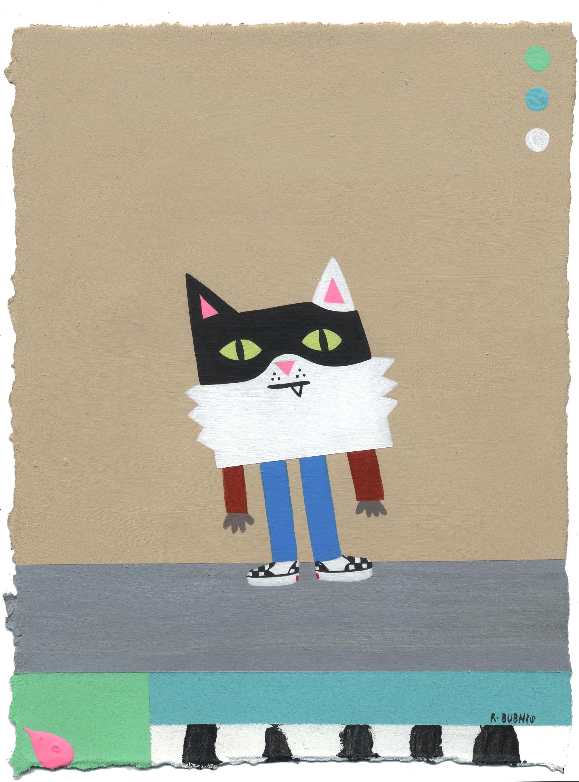CatMask_High.jpg