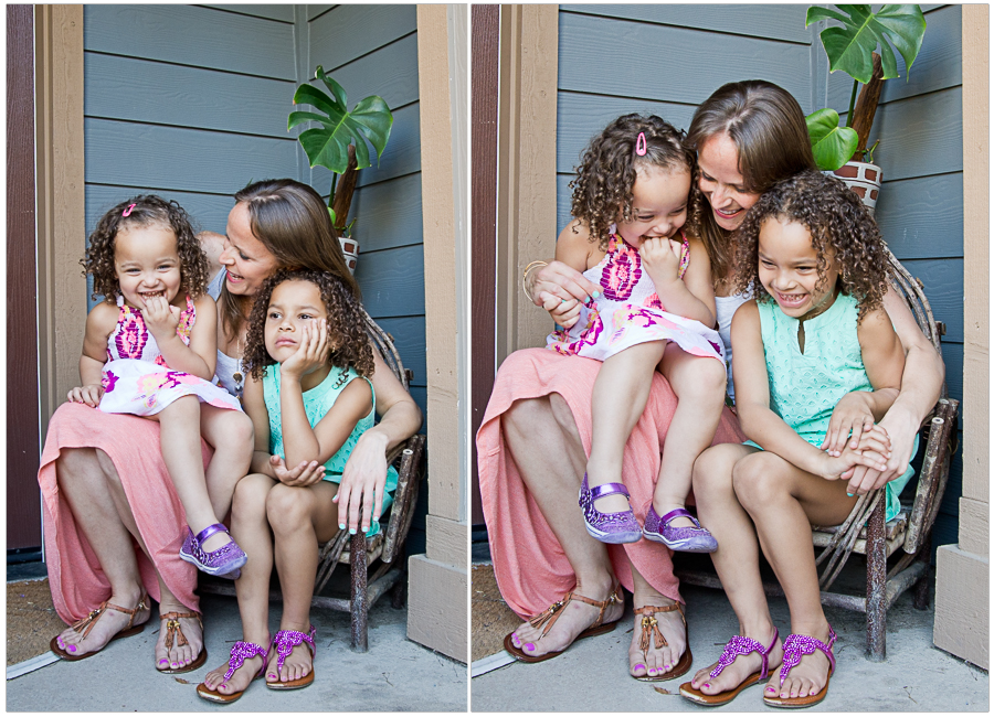 San Francisco Oakland Family Photographer-2 verticals.jpg