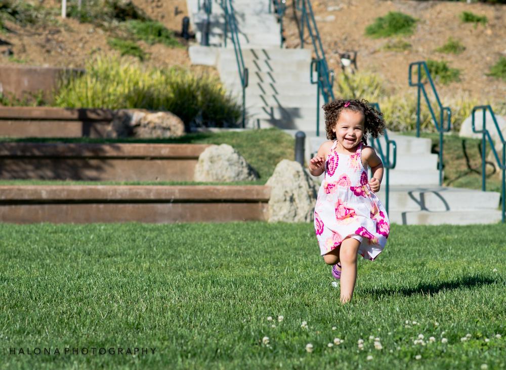 San-Francisco--Oakland-Family-Photographer-5.jpg