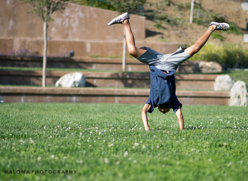 San-Francisco--Oakland-Family-Photographer-4.jpg