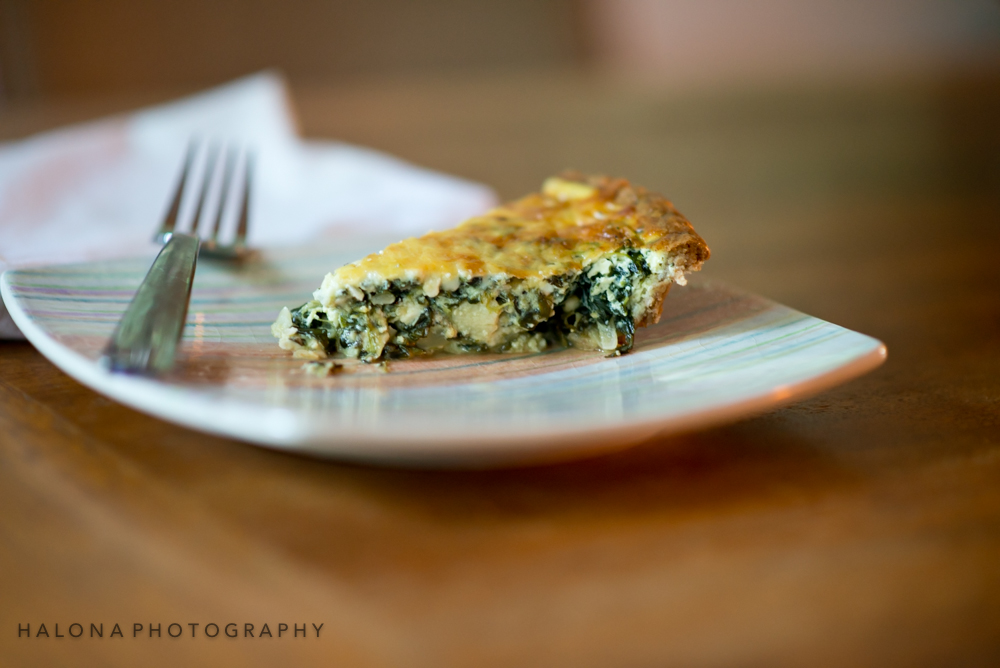 Spinach-and-Cheese-Quiche-12.jpg