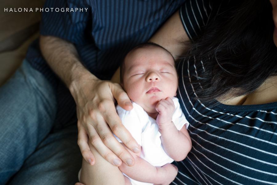 Oakland-San-Francisco-Newborn-Photographer-2.jpg