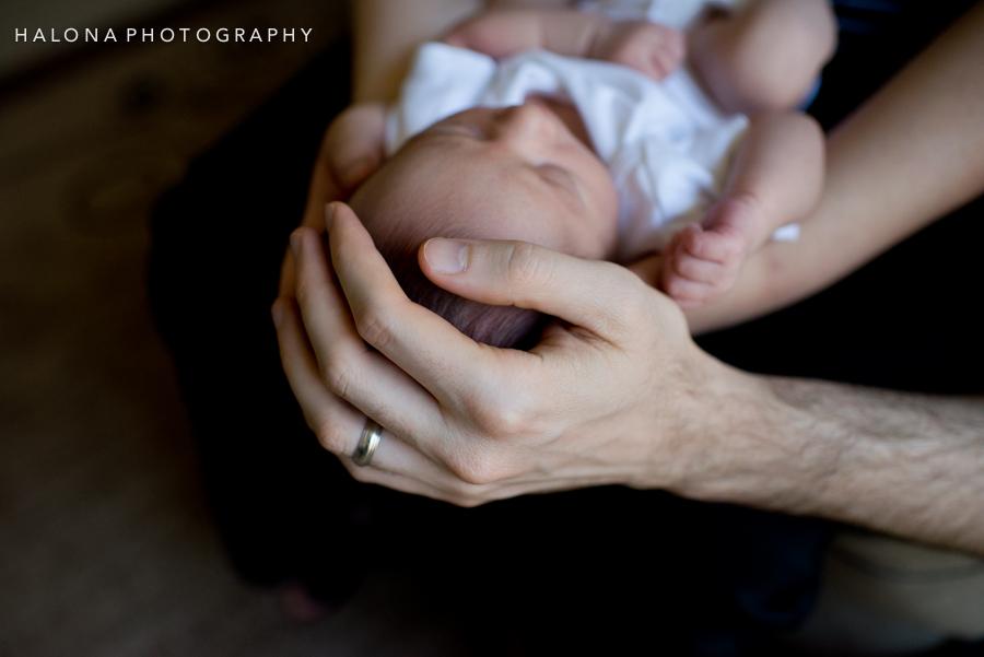 Oakland-San-Francisco-Newborn-Photographer-4.jpg