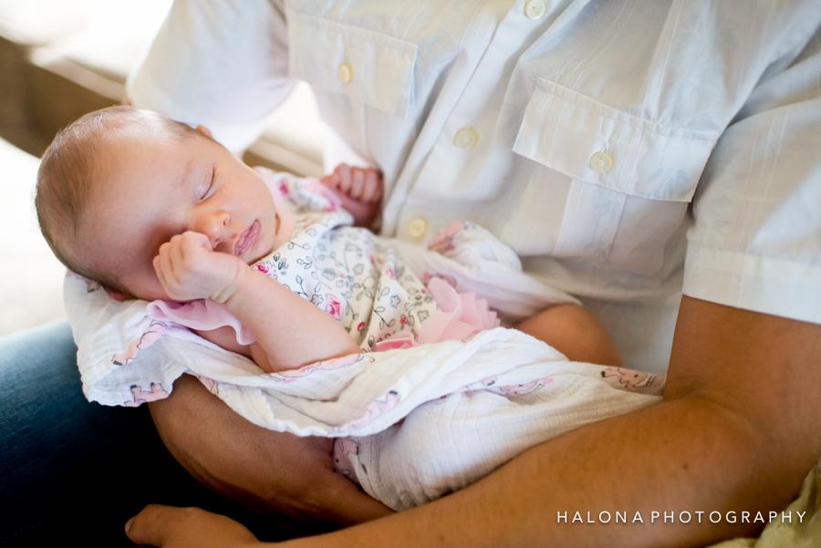 Oakland-San-Francisco-Newborn-Photographer--W-Family--25.jpg