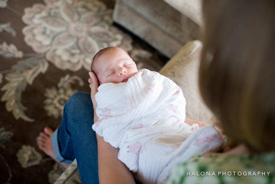 Oakland-San-Francisco-Newborn-Photographer--W-Family--23.jpg