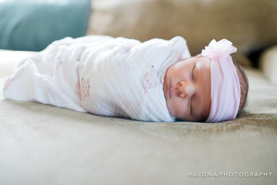 Oakland-San-Francisco-Newborn-Photographer--W-Family--20.jpg