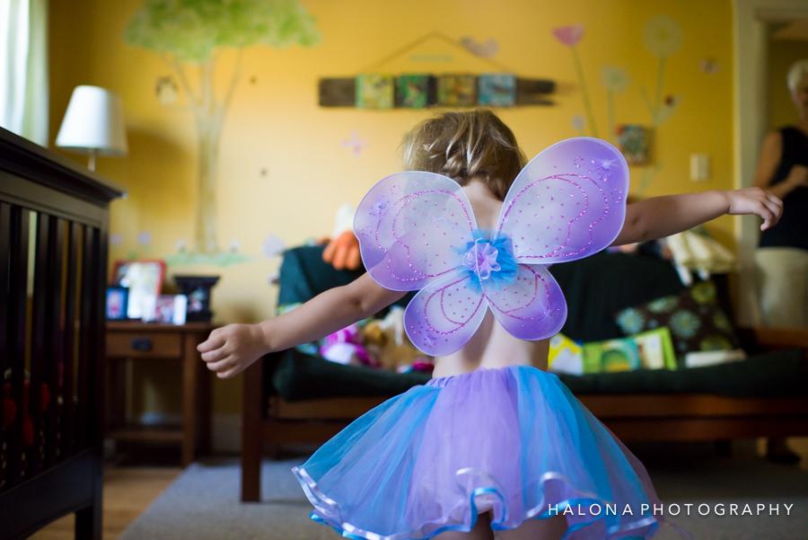 Oakland-San-Francisco-Newborn-Photographer--W-Family--18.jpg