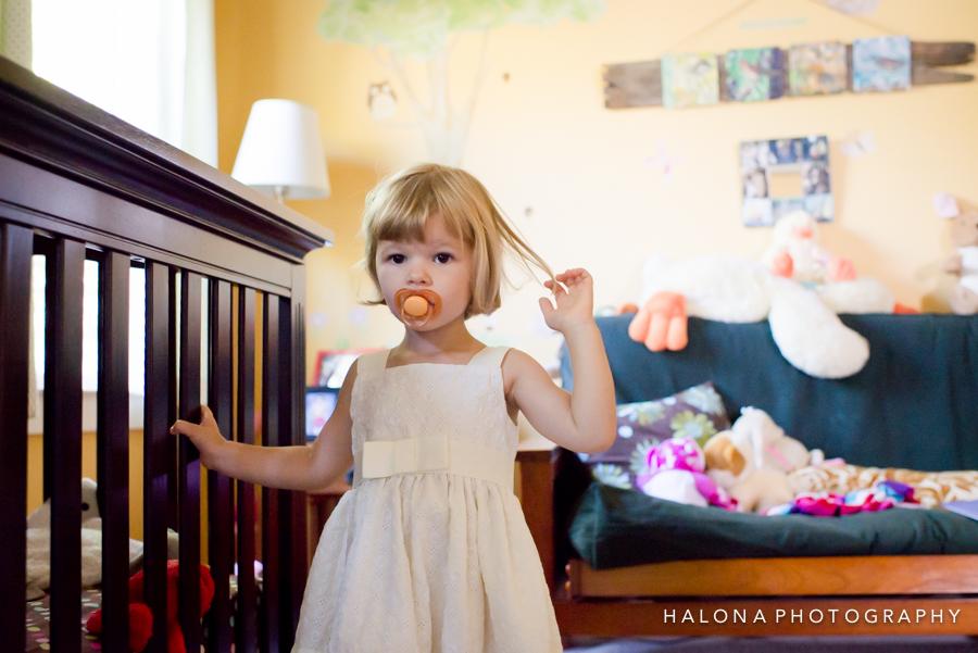 Oakland-San-Francisco-Newborn-Photographer--W-Family--17.jpg