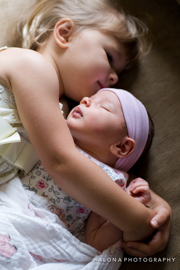 Oakland-San-Francisco-Newborn-Photographer--W-Family--16.jpg
