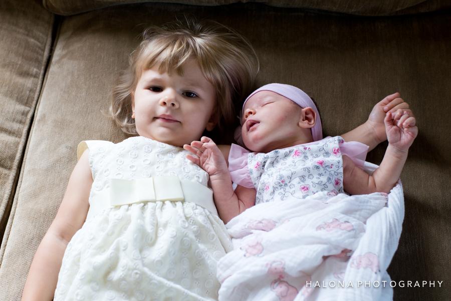 Oakland-San-Francisco-Newborn-Photographer--W-Family--15.jpg