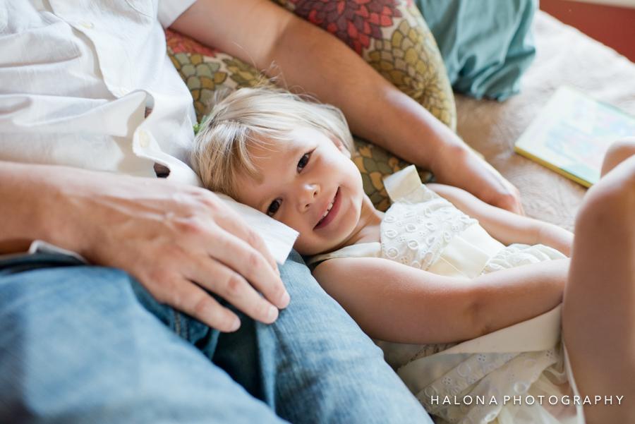 Oakland-San-Francisco-Newborn-Photographer--W-Family--12.jpg