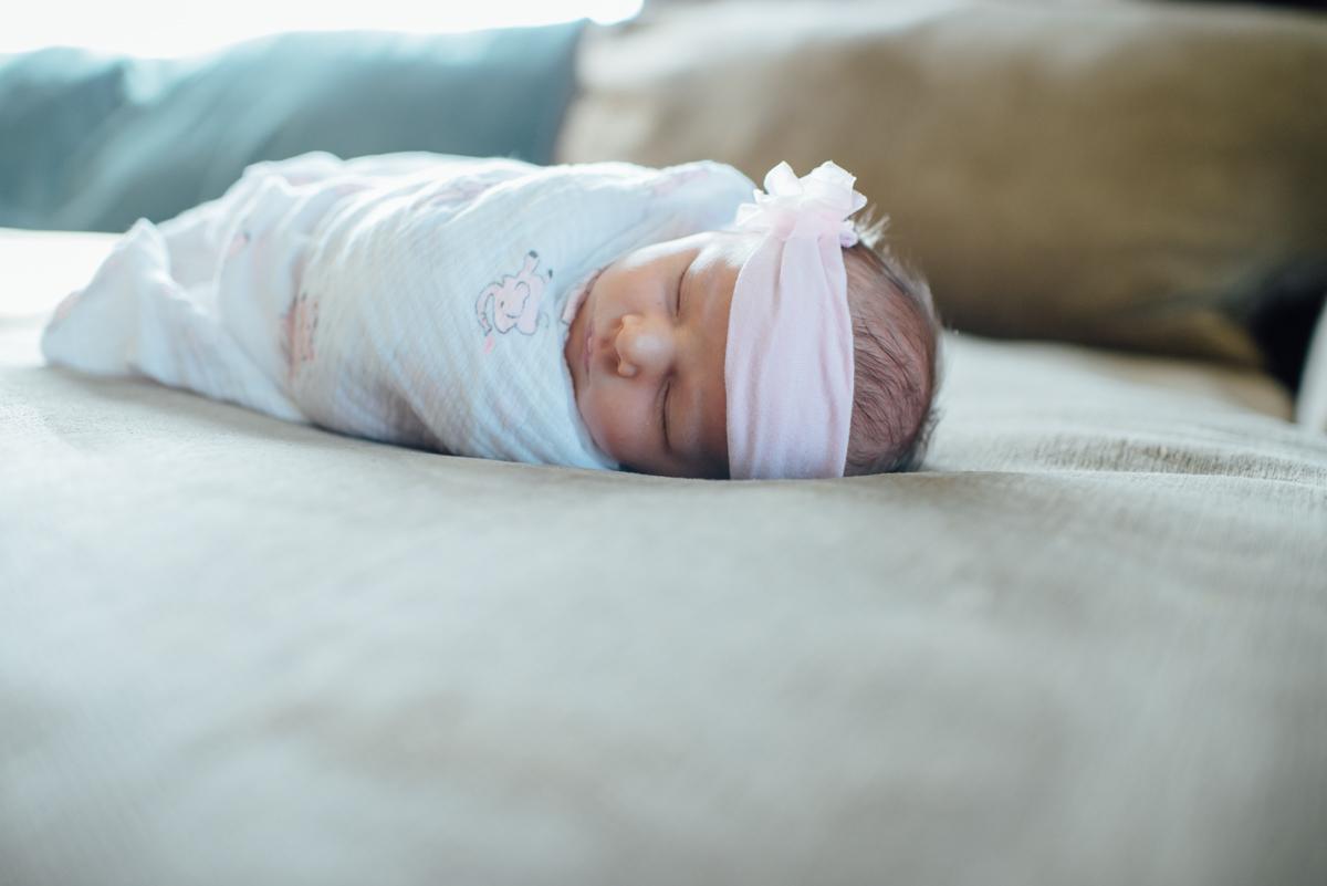 Oakland-San-Francisco-Newborn-Photographer-(21-of-27).jpg