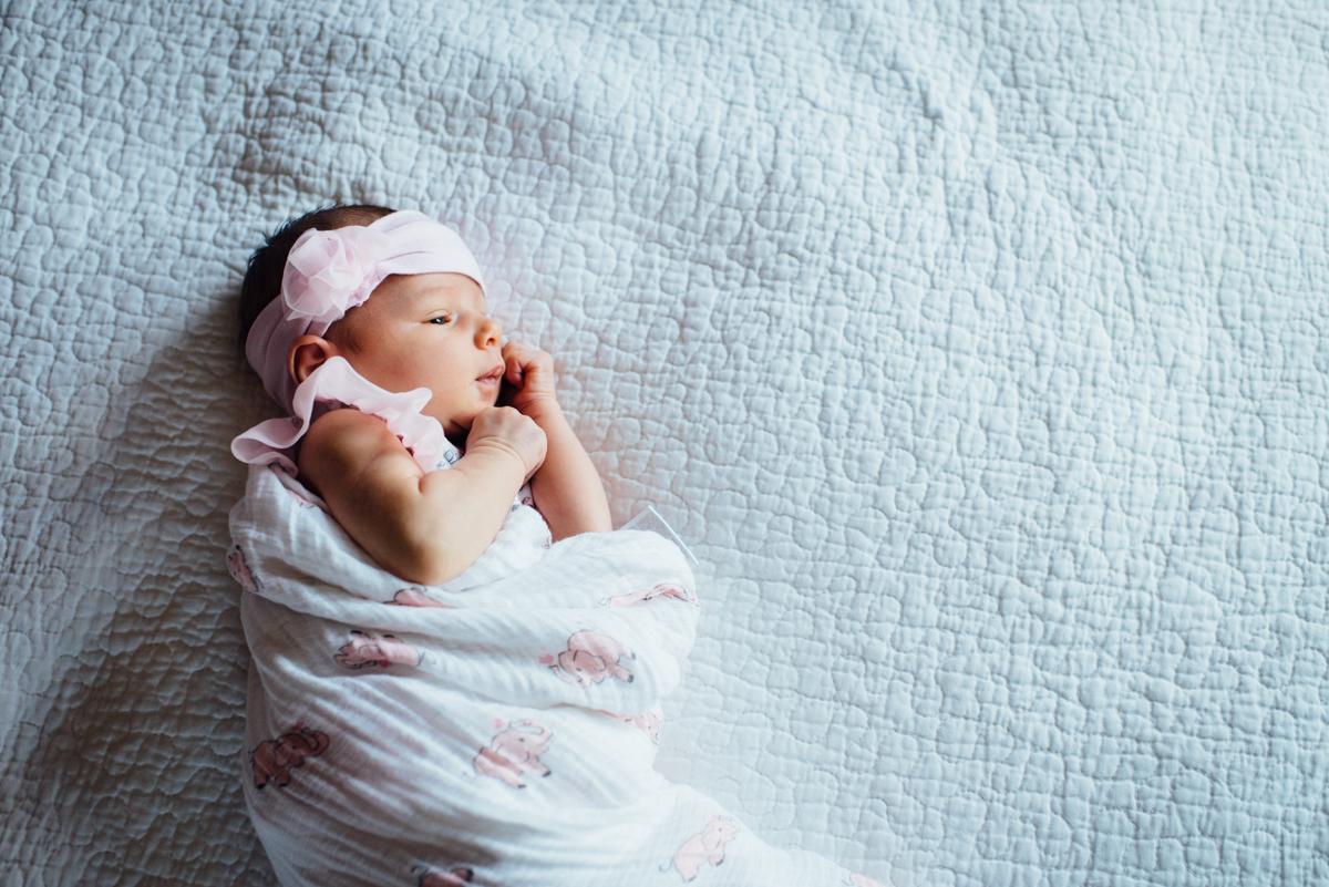 Oakland-San-Francisco-Newborn-Photographer-(10-of-27).jpg