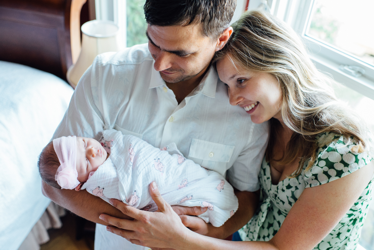 Oakland-San-Francisco-Newborn-Photographer-(8-of-27).jpg