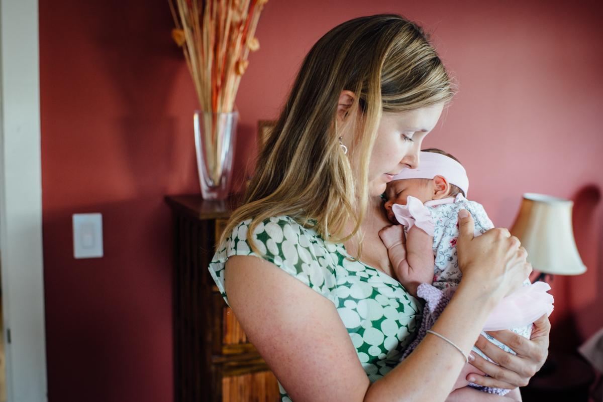 Oakland-San-Francisco-Newborn-Photographer-(4-of-27).jpg