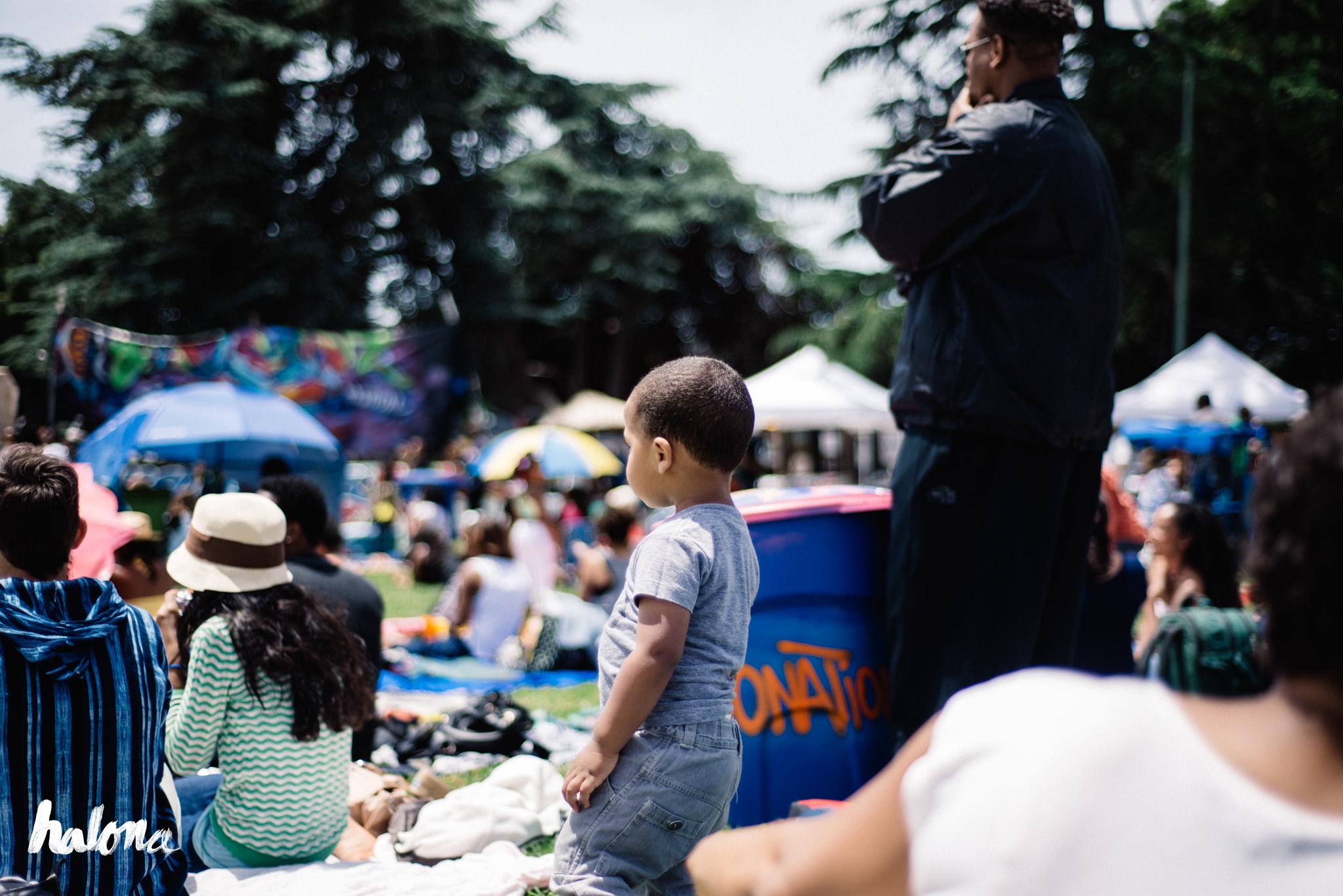 OAkland Family Photographer 12.jpg