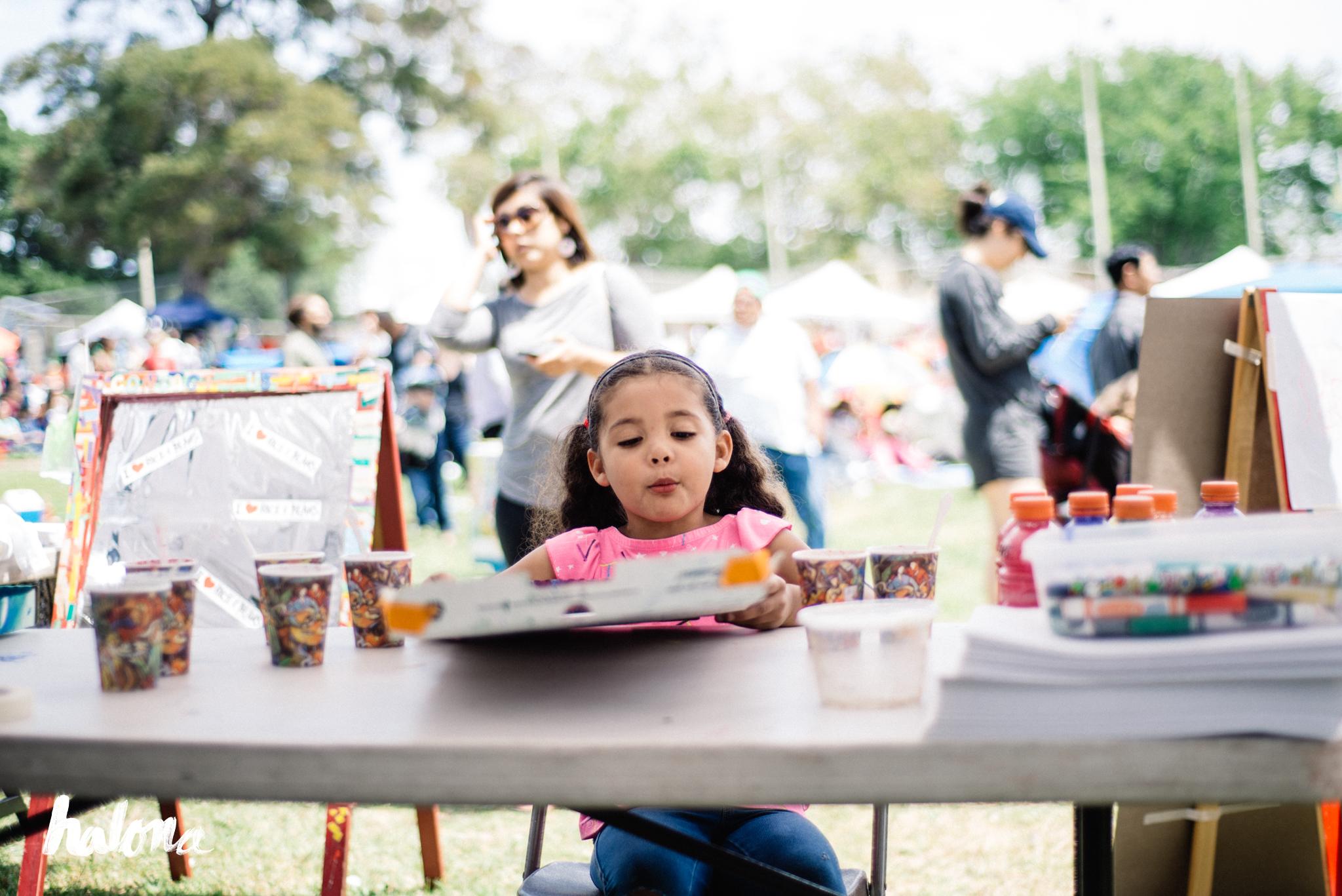 Oakland Family Photographer 18.jpg