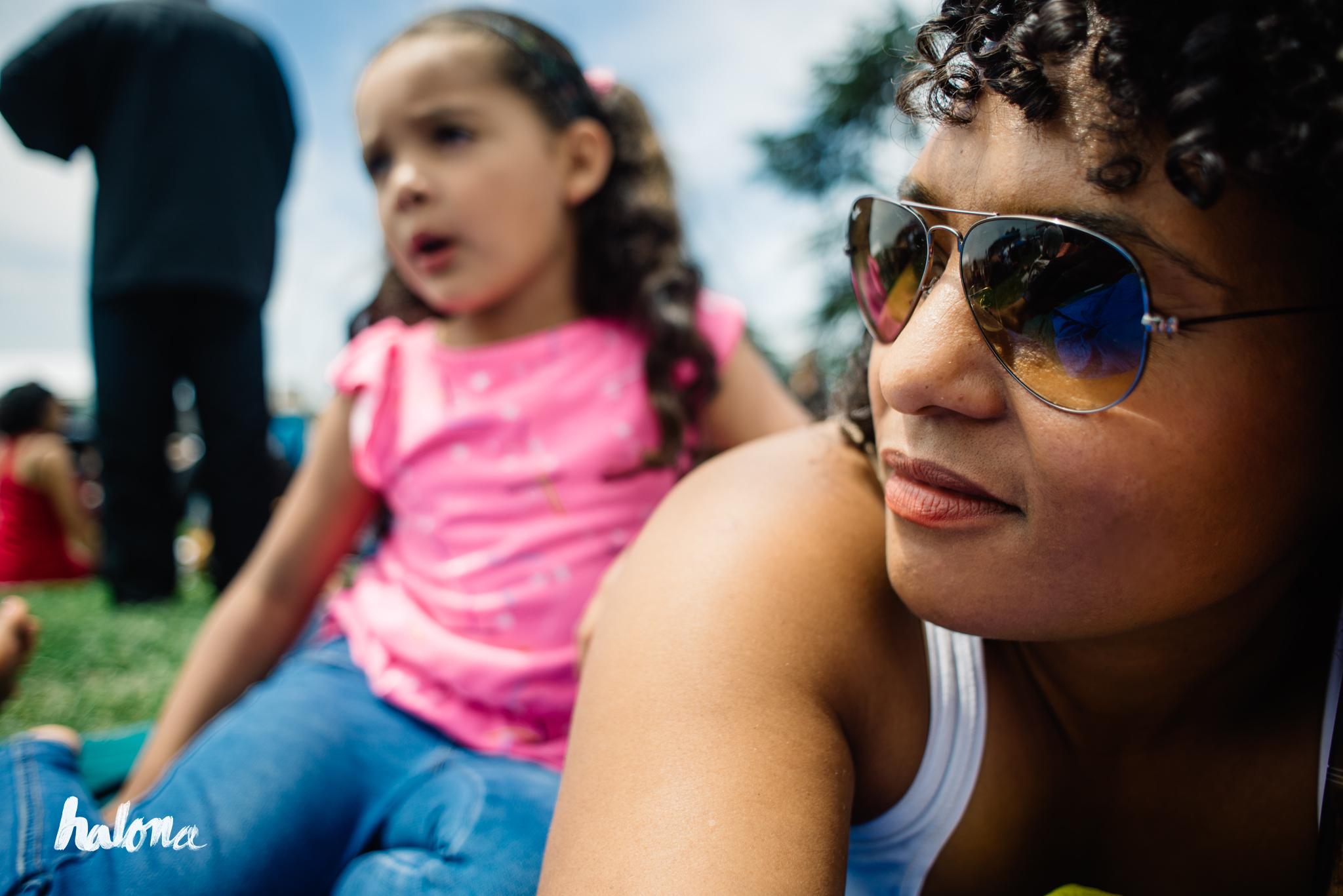 Oakland Family Photographer2.jpg