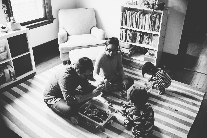 Oakland-Family-Photographer--36.jpg