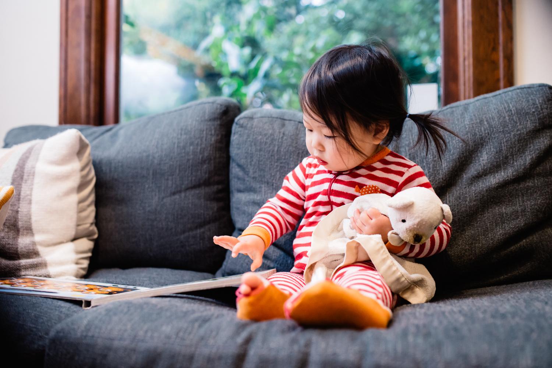 Oakland-Family-Photographer--24.jpg