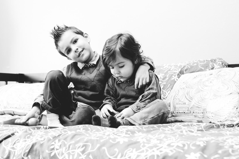 Oakland-Family-Photographer--61.jpg