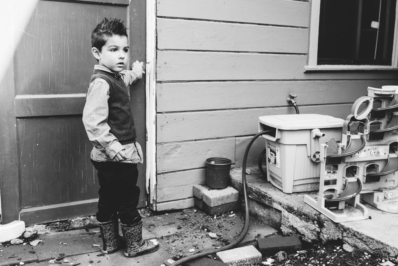 Oakland-Family-Photographer--55.jpg