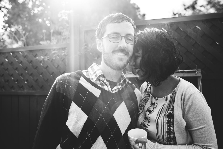 Oakland-Family-Photographer--46.jpg